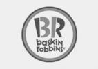 BaskinRobbins2