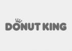 DonutKing2