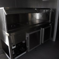 Food Equipment 2