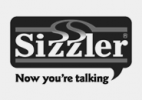 Sizzler2