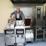 Ace Catering Equipment-1