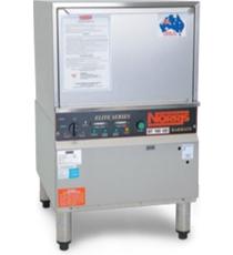 BT160GD Dishwashers