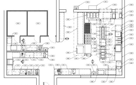 Ace-Catering-Equipment-kitchen-design