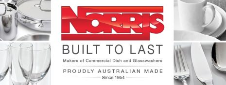 norris_fixed_price_package_ace_catering_equipment