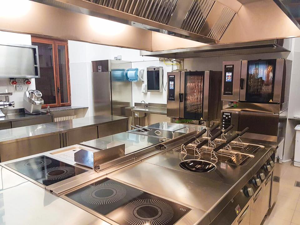 Discover The Right Commercial Kitchen Equipment From The Start. So Your  Business Can Save $1,000u0027s, Today And For Years To Come On All Ranges Of  Commercial ...