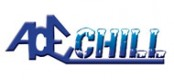 ACE-CHILL-LOGO-WEB