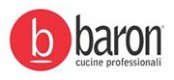 Baron Logo 174x80 - Sporting and Services Clubs Catering Equipment