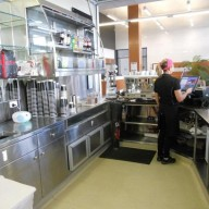 Food Equipment Catering