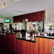 Homestead Tavern 3 192x192 - Gallery