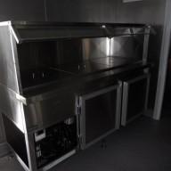 Food Equipment 2