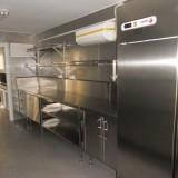 SCF RCH4 007 160x160 - Refrigeration