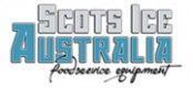 Scots Ice pdf logo 174x80 - Sporting and Services Clubs Catering Equipment
