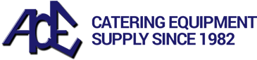 Ace Catering Equipment