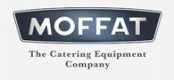 moffat 174x80 - Sporting and Services Clubs Catering Equipment