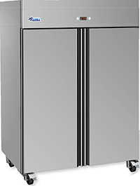 1400 nt 2 10c - Commercial Refrigerators