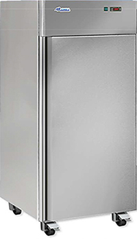 700 lt 18 22c - Commercial Refrigerators
