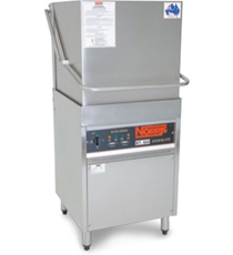 BT600 - Commercial Dishwashers