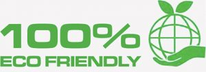 eco friendly logo 300x105 - Commercial Dishwashers