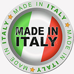made in italy - Commercial Dishwashers