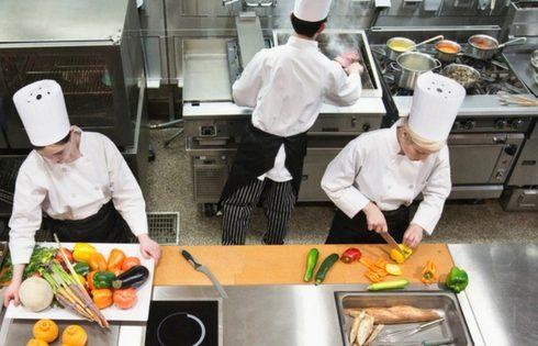 Blog Catering Equipment
