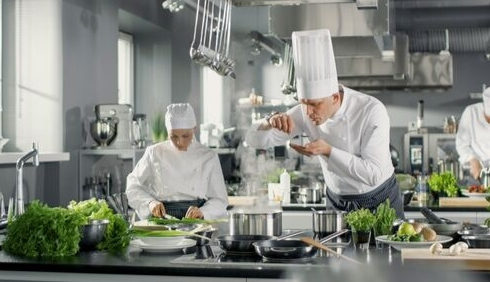 ACE September BLOG How quality commercial equipment affects your restaurants profits 490x282 - How Quality Commercial Equipment Affects Your Restaurant's Profits