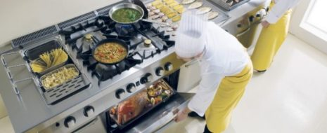 ace catering 465x190 - ACE Catering Equipment's Tips When Buying Commercial Kitchen Equipment