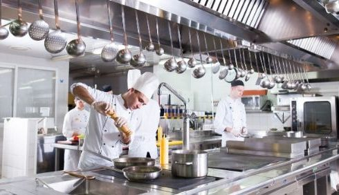 Ace Catering 5 Maintenance Tips Towards A Longer Lifespan For Your Restaurant Equipment Mar 20 490x282 - 5 Maintenance Tips Towards A Longer Lifespan For Your Restaurant Equipment