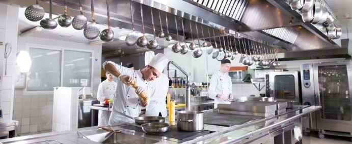 Ace Catering 5 советов по обслуживанию для увеличения срока службы вашего ресторанного оборудования 20 марта - 5 советов по обслуживанию для увеличения срока службы вашего ресторанного оборудования