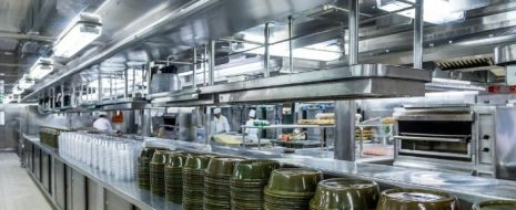Ace Catering Equipment Kitchen Complaint low 465x190 - Is Your Kitchen Compliant?