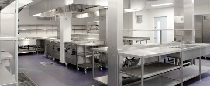 Essential Kitchen Equipment - Your Guide to Essential Kitchen Equipment for Your Restaurant