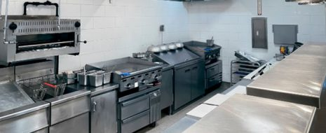 What You Need to Know Before Designing a Commercial Kitchen 465x190 - What You Need to Know Before Designing a Commercial Kitchen
